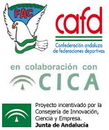 colombiandalucia.com
